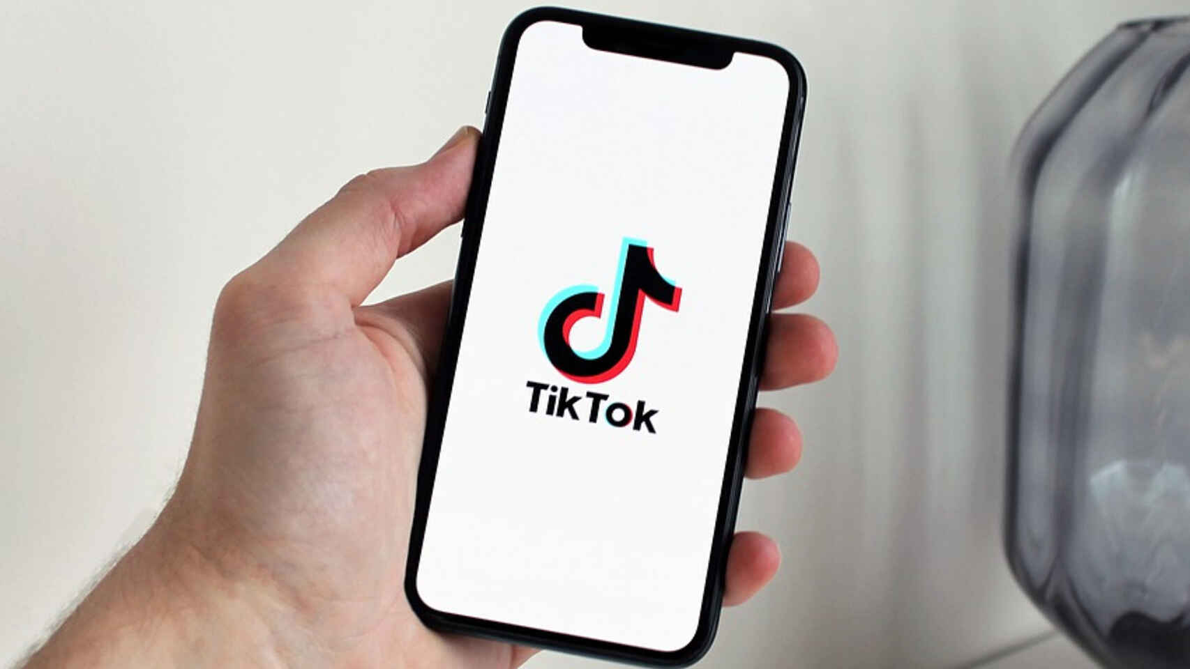Cara Download Aplikasi Tiktok Di Ios